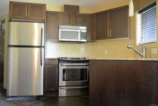 Photo 19: 212 1600 Stroulger Rd in : PQ Nanoose Condo for sale (Parksville/Qualicum)  : MLS®# 881601