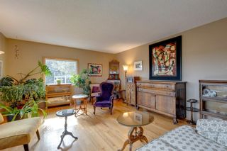 Photo 5: 2611 6 Street NE in Calgary: Winston Heights/Mountview Detached for sale : MLS®# A1146720