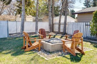 Photo 19: 434 T Avenue North in Saskatoon: Mount Royal SA Residential for sale : MLS®# SK852534