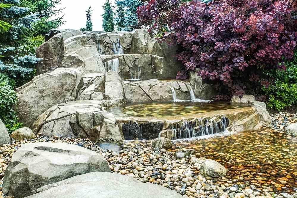 Photo 17: Photos: 1401 2980 ATLANTIC Avenue in Coquitlam: North Coquitlam Condo for sale : MLS®# R2088023
