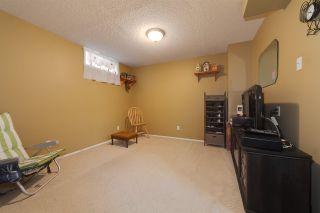 Photo 16: 11474 139 Avenue in Edmonton: Zone 27 Townhouse for sale : MLS®# E4237420