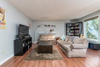 Photo 4: 213 10153 117 Street in Edmonton: Zone 12 Condo for sale : MLS®# E4261680