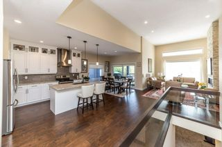Photo 2: 80 ENCHANTED Way N: St. Albert House for sale : MLS®# E4251786