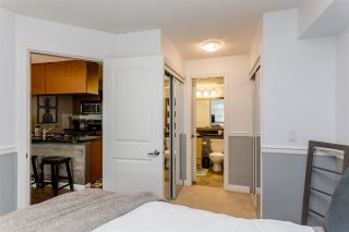 """Photo 15: 315 5516 198 Street in Langley: Langley City Condo for sale in """"Madison Villas"""" : MLS®# R2195202"""