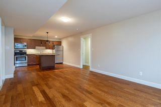 Photo 33: 227 Calder Rd in : Na University District House for sale (Nanaimo)  : MLS®# 874687