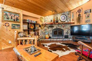 Photo 10: 3734 50 Street: Gibbons House for sale : MLS®# E4242721