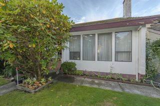 Photo 3: 3861 BLENHEIM Street in Vancouver: Dunbar House for sale (Vancouver West)  : MLS®# R2509255