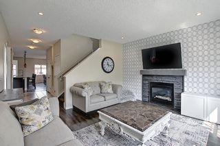 Photo 15: 150 MAHOGANY Heights SE in Calgary: Mahogany Detached for sale : MLS®# A1120366