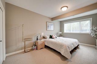 Photo 33: 1521 BLACKMORE Way in Edmonton: Zone 55 House for sale : MLS®# E4249190