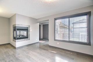 Photo 11: 17617 10 Avenue SW in Edmonton: Zone 56 Attached Home for sale : MLS®# E4262399