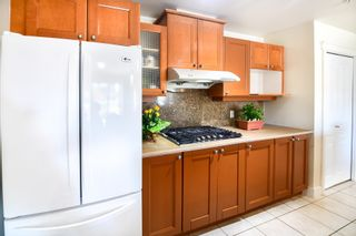 Photo 10: 204 5790 EAST BOULEVARD in Vancouver: Kerrisdale Condo for sale (Vancouver West)  : MLS®# R2604138