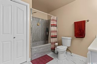 Photo 25: 319 FAIRVIEW Road in Regina: Uplands Residential for sale : MLS®# SK862599