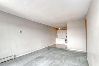 Photo 12: 1101 1330 15 Avenue SW in Calgary: Beltline Apartment for sale : MLS®# A1124007