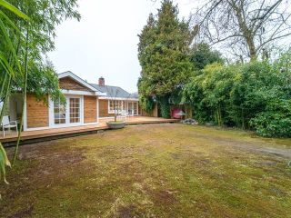 Photo 18: 5012 ARBUTUS Street in Vancouver: Quilchena House for sale (Vancouver West)  : MLS®# R2347845