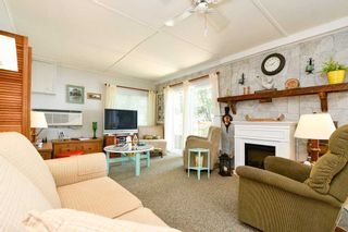 Photo 6: 2626 Lakeshore Drive in Ramara: Brechin House (Bungalow) for sale : MLS®# S5301970