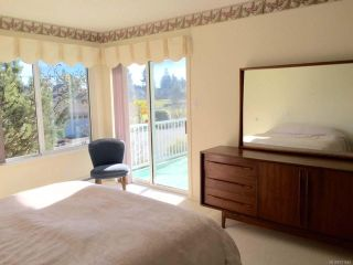 Photo 9: 603 St Andrews Lane in COBBLE HILL: ML Cobble Hill House for sale (Malahat & Area)  : MLS®# 721646