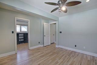 Photo 21: 9211 79 Street in Edmonton: Zone 18 House for sale : MLS®# E4238935