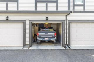 Photo 18: 120 Cranford Court SE in Calgary: Cranston Row/Townhouse for sale : MLS®# A1153516