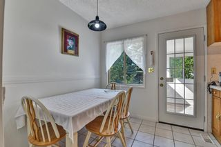 Photo 9: 14247 103 Avenue in Surrey: Bear Creek Green Timbers House for sale : MLS®# R2595782
