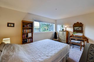 Photo 11: 124 3 RIALTO COURT in New Westminster: Quay Condo for sale : MLS®# R2117666