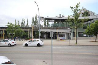 Photo 40: 108 9755 LOUGHEED Highway in Burnaby: Sullivan Heights Business for sale (Burnaby North)  : MLS®# C8039132
