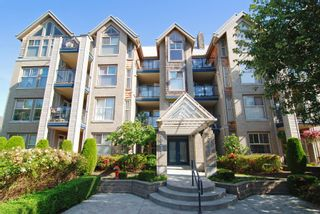 "Photo 16: 407 20237 54 Avenue in Langley: Langley City Condo for sale in ""THE AVANTE"" : MLS®# R2439394"