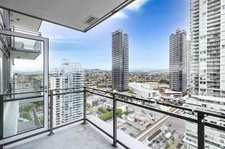 Photo 18: 2606 2008 ROSSER Avenue in Burnaby: Brentwood Park Condo for sale (Burnaby North)  : MLS®# R2575043