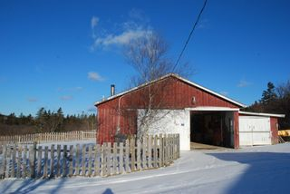 Photo 15: 6011 HIGHWAY 217 in Mink Cove: 401-Digby County Residential for sale (Annapolis Valley)  : MLS®# 202102243