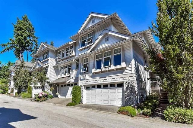 FEATURED LISTING: 39 - 15037 58 Avenue Surrey