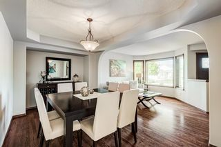 Photo 19: 34 Arbour Crest Close NW in Calgary: Arbour Lake Detached for sale : MLS®# A1116098
