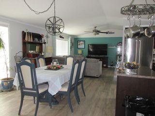 Photo 4: 5003 51 Avenue: Newbrook House for sale : MLS®# E4251526