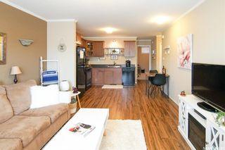 Photo 3: 107 1303 Richardson Road in Saskatoon: Hampton Village Residential for sale : MLS®# SK869851
