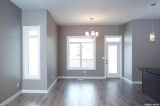 Photo 2: 342 Pichler Crescent in Saskatoon: Rosewood Residential for sale : MLS®# SK865802