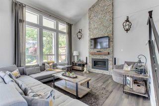 "Photo 7: 22822 136 Avenue in Maple Ridge: Silver Valley House for sale in ""NELSON PEAK"" : MLS®# R2590307"