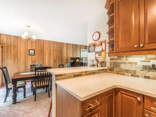 Photo 12: 3021 Crestwood Pl in : Na Departure Bay House for sale (Nanaimo)  : MLS®# 881358