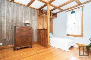 Photo 11: 219 Aubrey Street in Winnipeg: Wolseley Residential for sale (5B)  : MLS®# 1826374