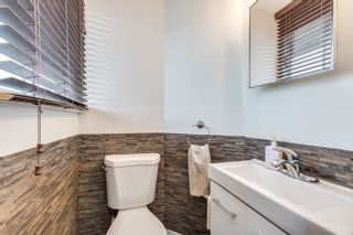 Photo 16: 2179 PITT RIVER Road in Port Coquitlam: Central Pt Coquitlam 1/2 Duplex for sale : MLS®# R2611898