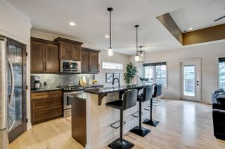 Photo 13: 717 Stonehaven Drive: Carstairs Detached for sale : MLS®# A1105232