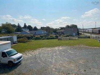 Photo 14: 2 Autoport Avenue in Eastern Passage: 11-Dartmouth Woodside, Eastern Passage, Cow Bay Multi-Family for sale (Halifax-Dartmouth)  : MLS®# 202123562