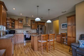 Photo 7: 810 WIREN Way in Gibsons: Gibsons & Area House for sale (Sunshine Coast)  : MLS®# R2470792