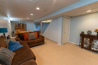 Photo 27: 40 Eastmount Drive in Winnipeg: River Park South Residential for sale (2F)  : MLS®# 202116211