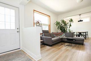 Photo 19: 176 Woodhaven Boulevard in Winnipeg: Woodhaven Residential for sale (5F)  : MLS®# 202116357