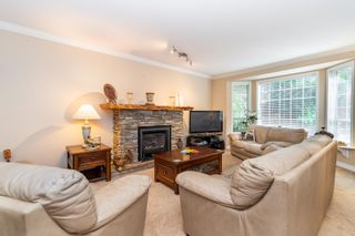 """Photo 5: 2794 MARBLE HILL Drive in Abbotsford: Abbotsford East House for sale in """"McMillian"""" : MLS®# R2616814"""