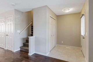 Photo 6: 122 Sunset Road: Cochrane Row/Townhouse for sale : MLS®# A1127717