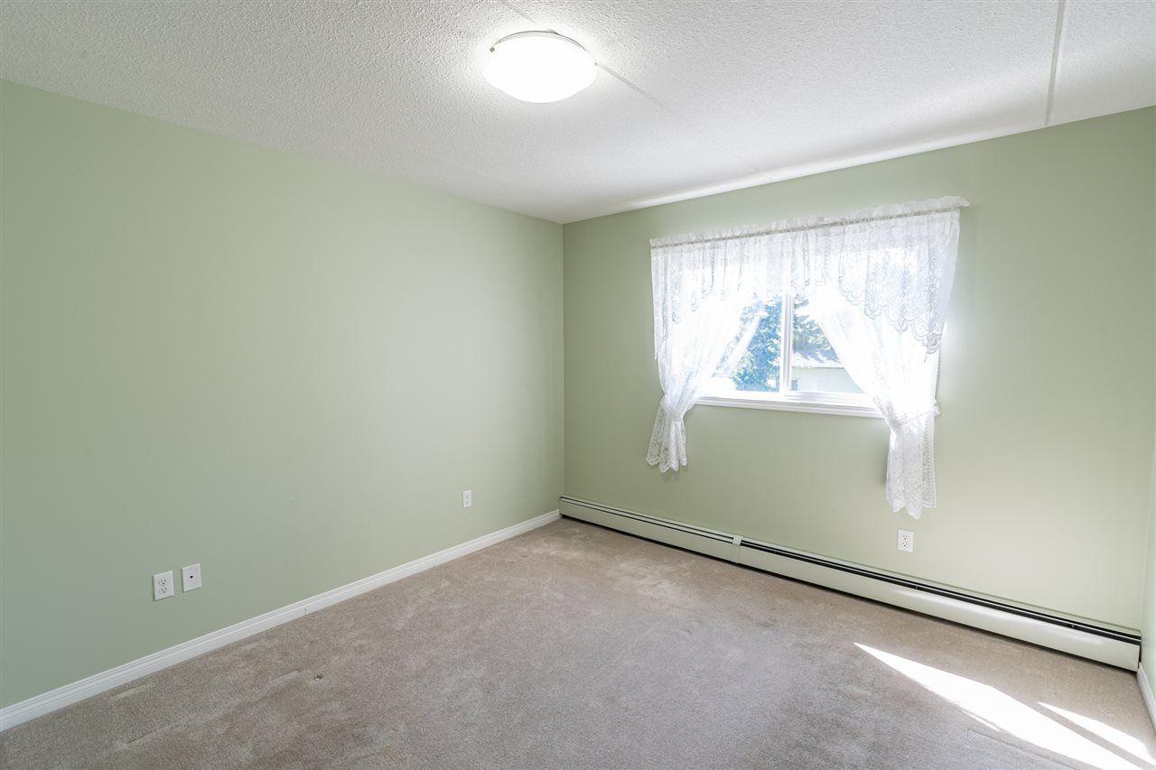 Photo 13: Photos: 208 4707 51 Avenue: Wetaskiwin Condo for sale : MLS®# E4232125