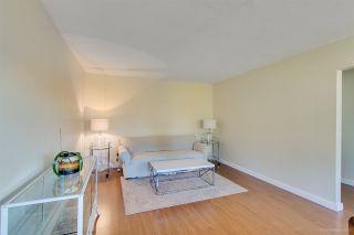 Photo 9: 3320 EDINBURGH Street in Port Coquitlam: Glenwood PQ 1/2 Duplex for sale : MLS®# R2317364