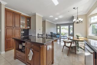 Photo 7: 3188 VINE Street in Vancouver: Kitsilano House for sale (Vancouver West)  : MLS®# R2604999