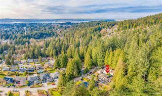 Photo 24: 1010 CHAMBERLAIN Drive in North Vancouver: Lynn Valley House for sale : MLS®# R2554208