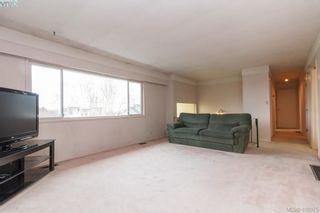Photo 9: 5074 Cordova Bay Rd in VICTORIA: SE Cordova Bay House for sale (Saanich East)  : MLS®# 810941