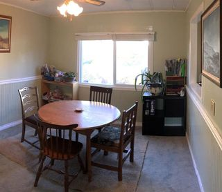 """Photo 6: 128 10221 WILSON Street in Mission: Stave Falls Manufactured Home for sale in """"Triple Creek Estates"""" : MLS®# R2334559"""